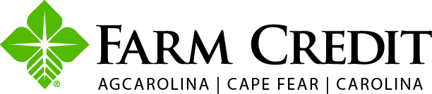 36882 Carolina NC Associations Logos-Option 1 (2)