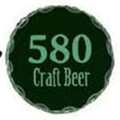 580CraftBeer
