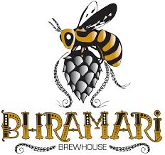 Bhramari Brewery