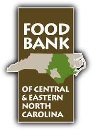 FoodBankCENC