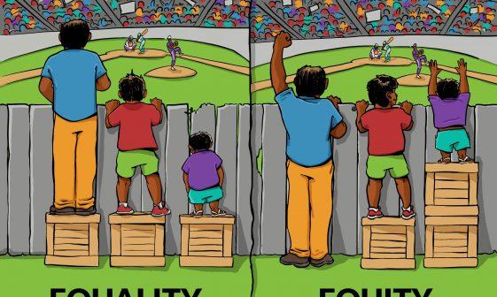 IISC_EqualityEquity_300ppi