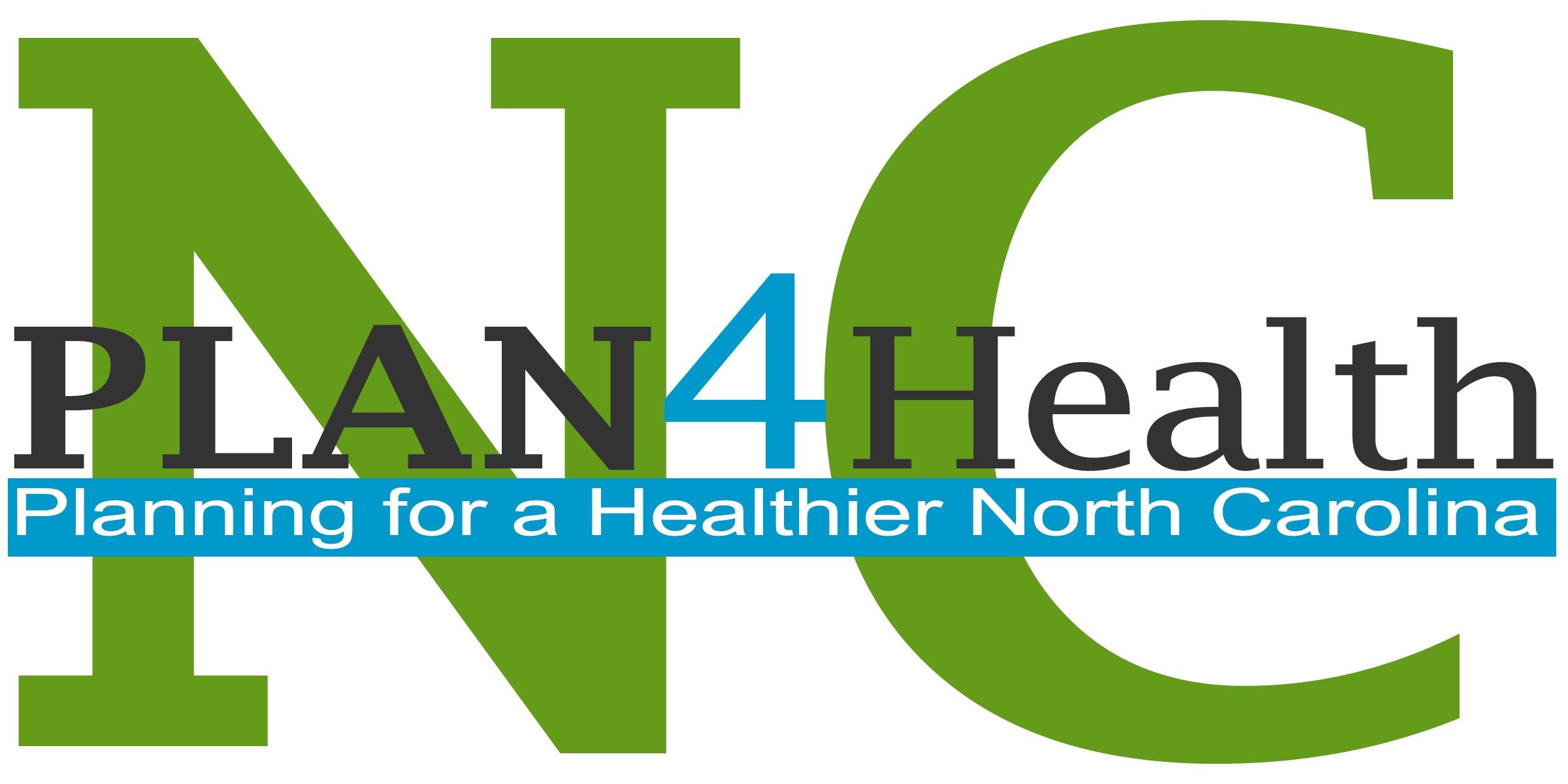 PLAN4HealthNC frontblueline logo (002)