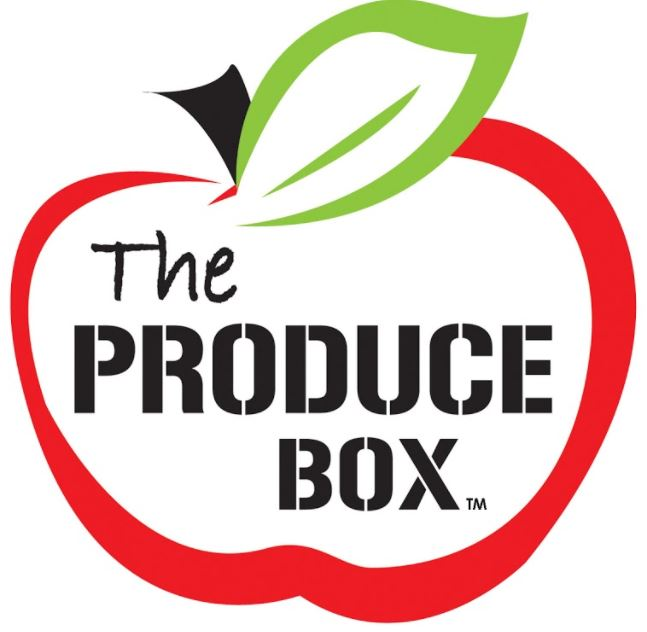 ProduceBox_logo