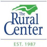 rural_center