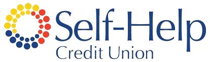 SelfHelp_logo