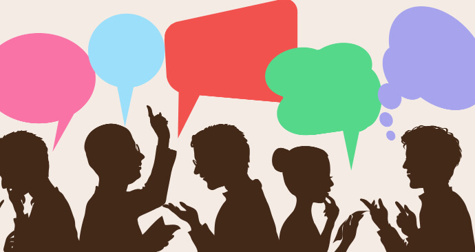speech-communication