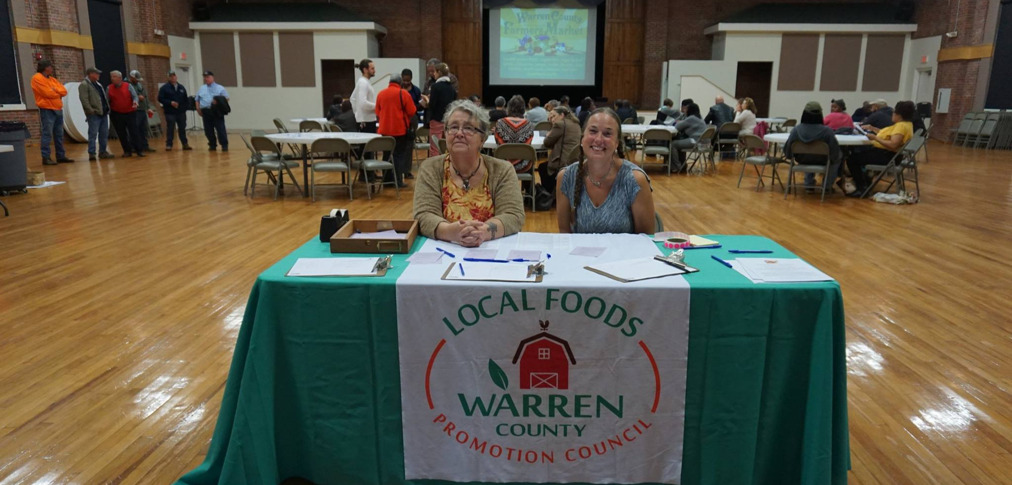 WarrenForumTable_2018