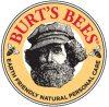 Burt's Logo