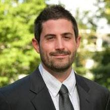 Jared Cates