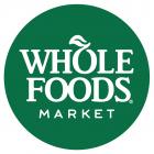 WFM_Logo_Kale_Green_CMYK-1028x1028 - Copy