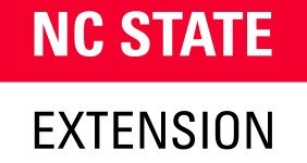 ncstate-ext-2x1-b-v-red-blk-cmyk
