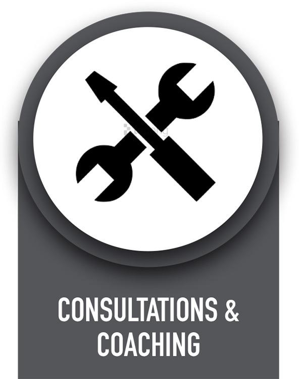 2_Consultations