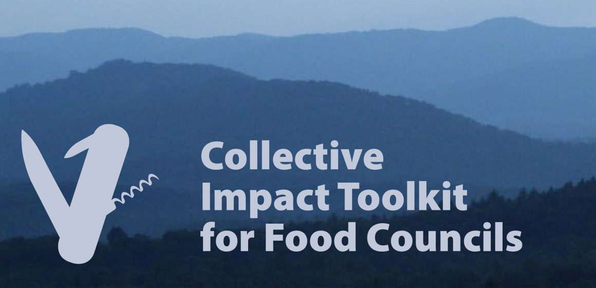 collective-impact-toolkit