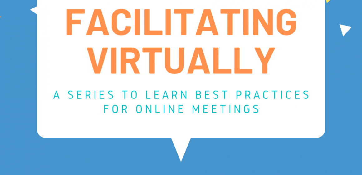Facilitating Virtually (1)