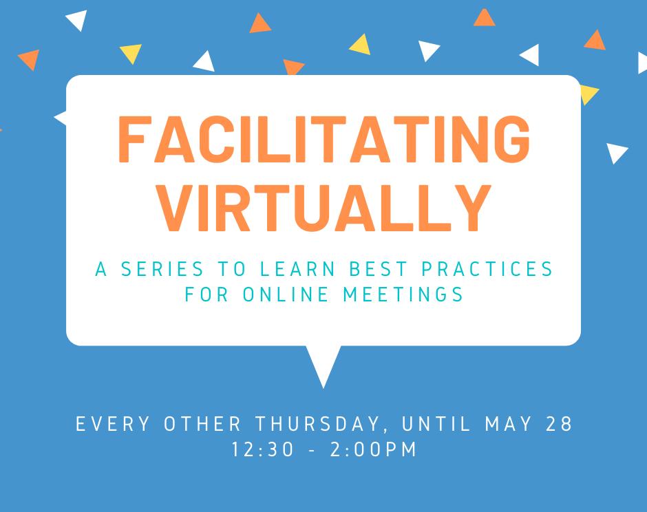 Facilitating Virtually (1)