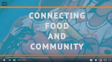 Food&Community