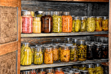 canned goods (1)