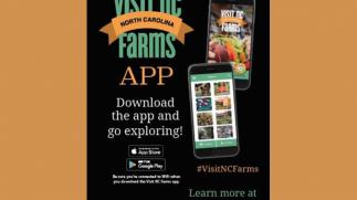 visit nc app