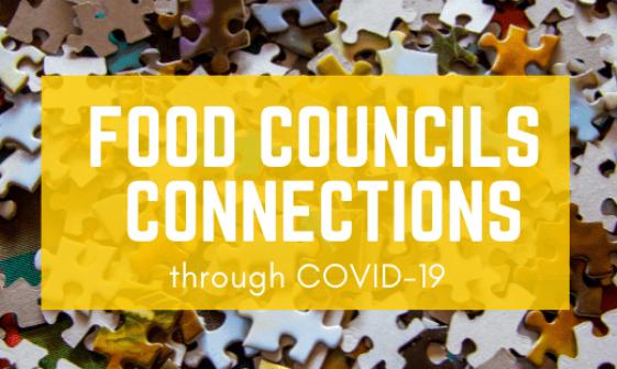 2020 FCs & Covid