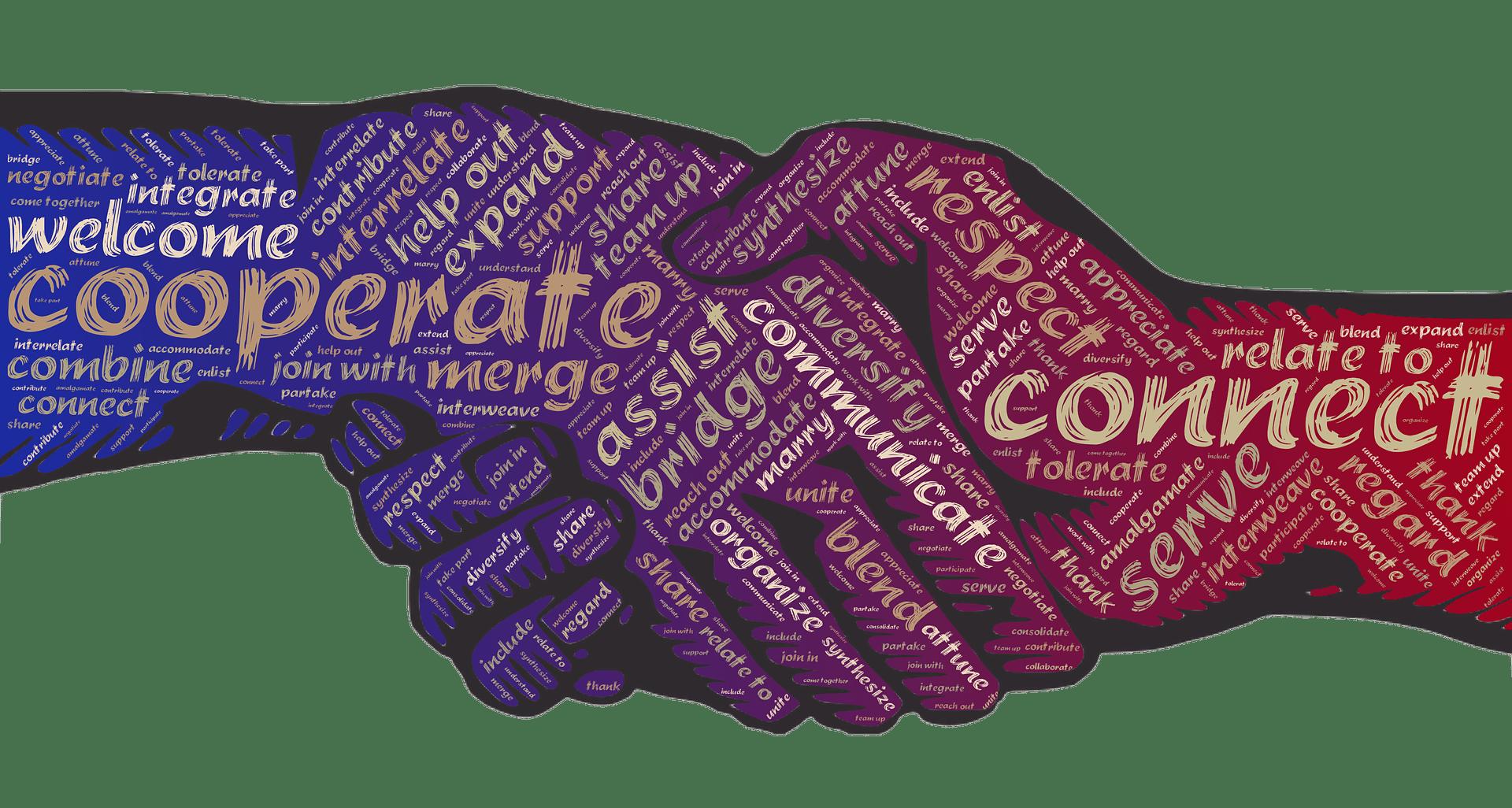 2021 Food Council Connection Calls