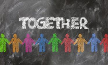 together-2450090_1920