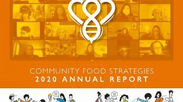 2020_CommunityFoodStrategies_AnnualReport_Final_Page_1