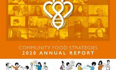 2020_CommunityFoodStrategies_AnnualReport_Final_Page_1