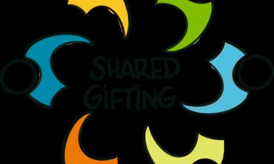 SharedGiftingCircle.Hand_drawn