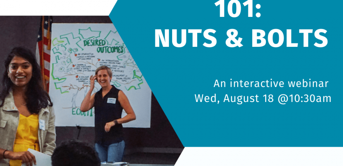 food council 101 Nuts & Bolts (1)